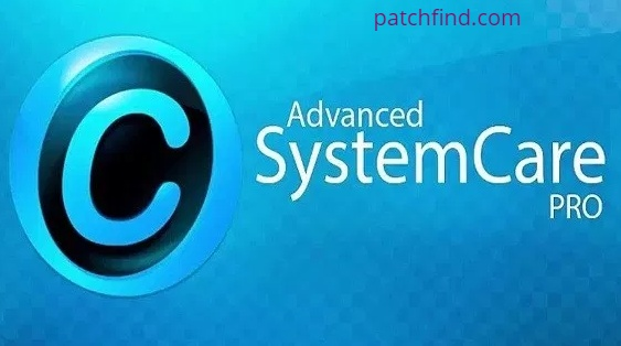 Advanced SystemCare Pro 13 License Key Full Version Download
