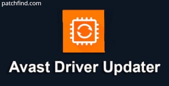 Avast Driver Updater License Code