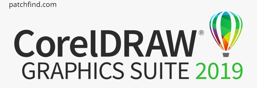 CorelDRAW Graphics Suite 2019 Crack 21.3.0.755 Free Download