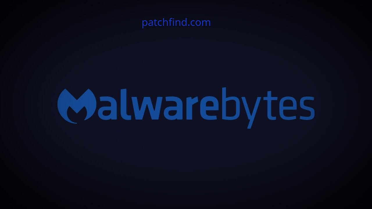 Malwarebytes Premium License Key With Full Version Latest 2020