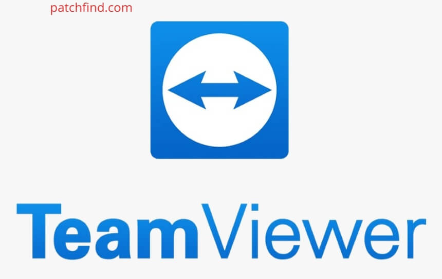 TeamViewer 14 Crack License Key Free Torrent Latest 2020