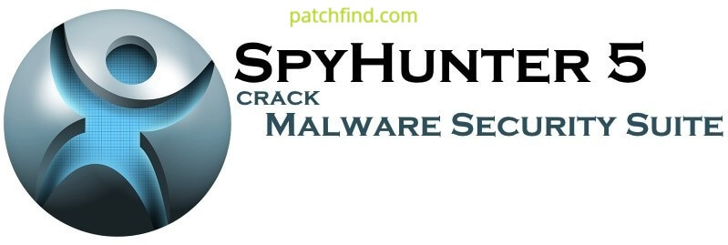 SpyHunter Full Crack Plus Key Torrent Free Download