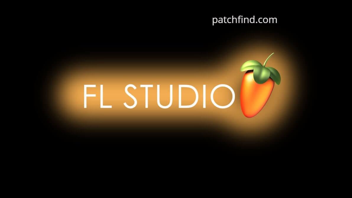 Fl Studio Crack Plus Activation Code Free Download