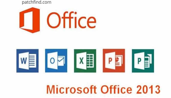Microsoft Office 2013 Professional Keygen With Activation Code