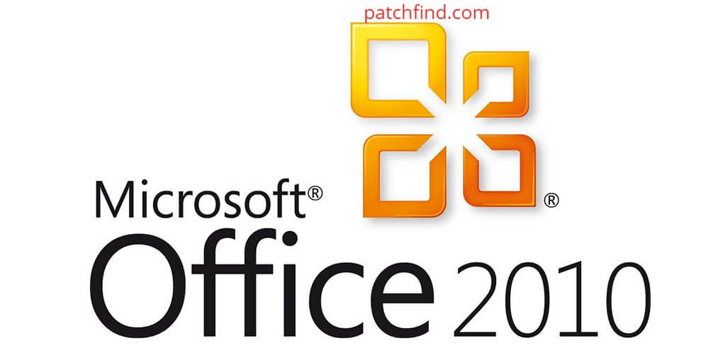 Microsoft Office 2010 Crack With Serial Key Torrent 2020