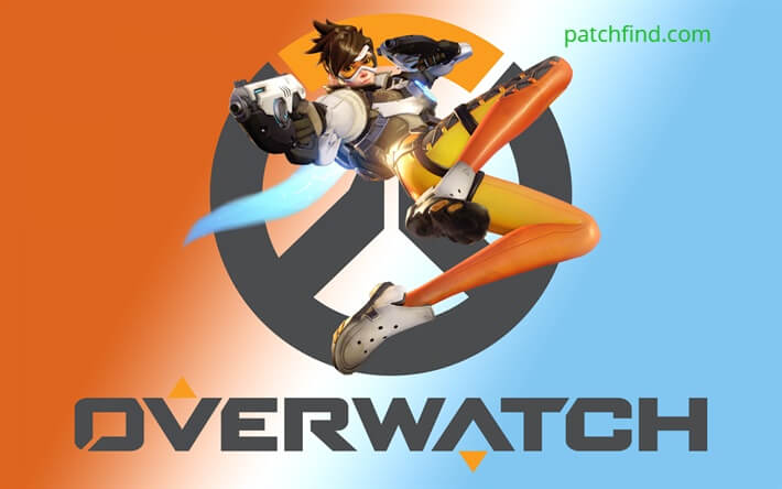 Overwatch License Key Generator With Download