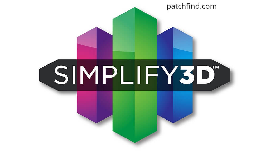 Simplify3D Crack Plus License Key Latest Download