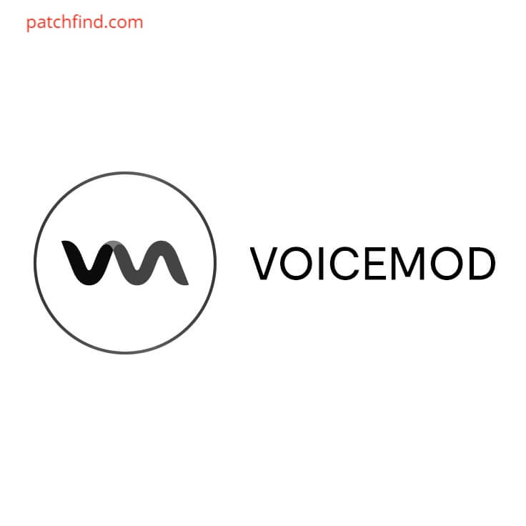 Voicemod Pro Crack + Serial Code Latest Version 2020
