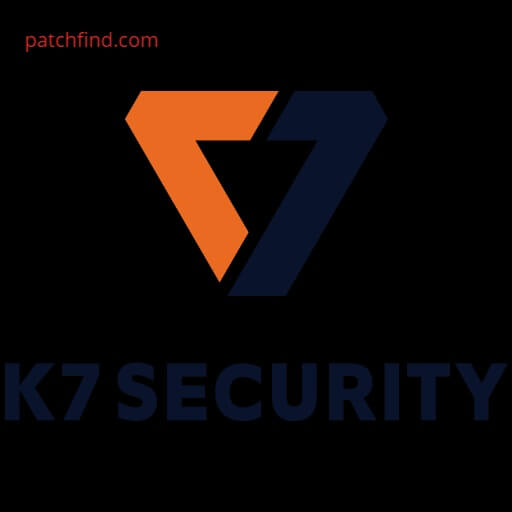 K7 Total Security Crack With License Key Latest