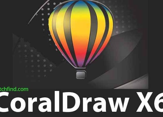 CorelDRAW Graphics Suite X6 2020 22.1.1.523 Crack Download