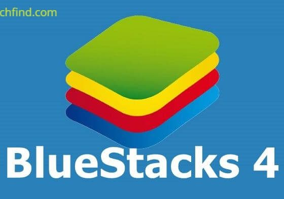 BlueStacks Crack Plus Patch Free Download