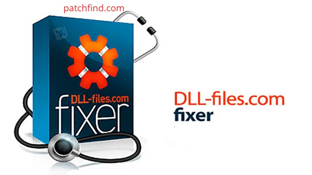DLL Files Fixer Full Crack With Serial Key Download