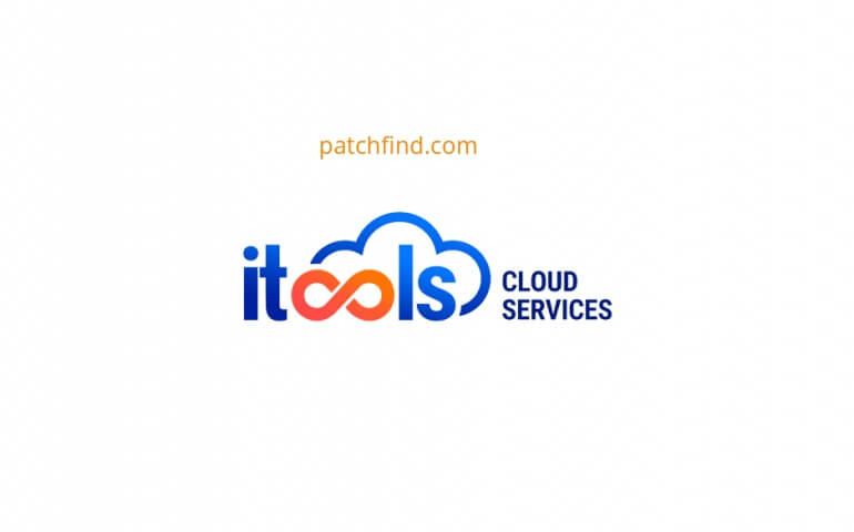 iTools Crack Key With License Code Free Download