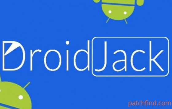 DroidJack Cracked Full Latest Version Free Download