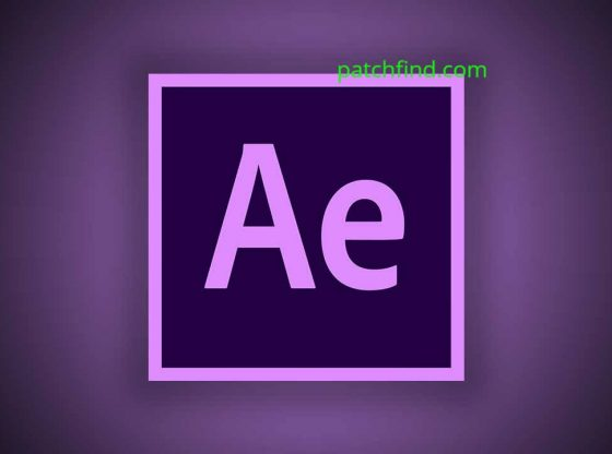 Adobe After Effects CC Activation Key Free Download