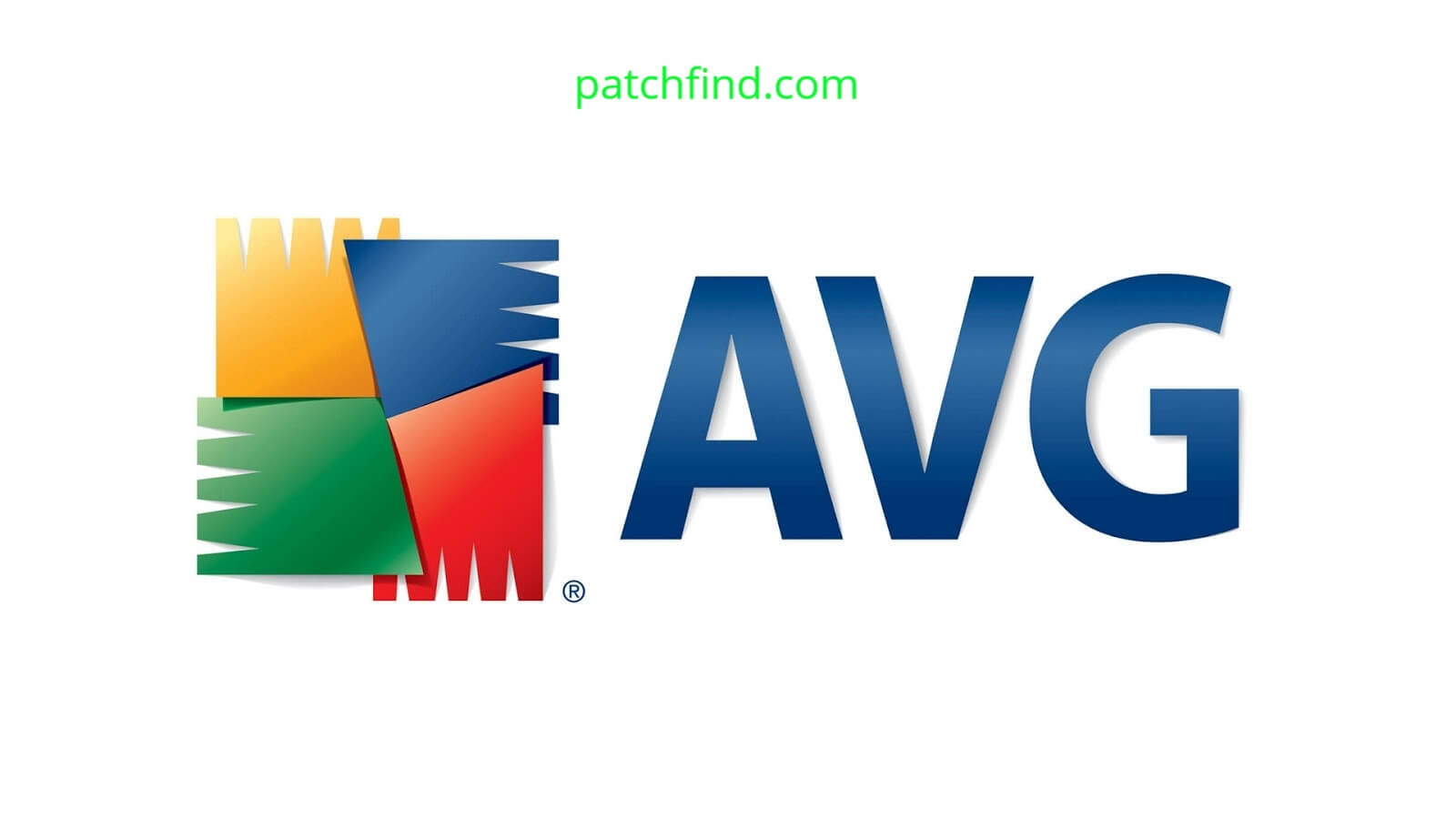 AVG Secure VPN Crack Plus Serial Key Download