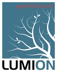 Lumion Pro Crack + License Key Free Download logo