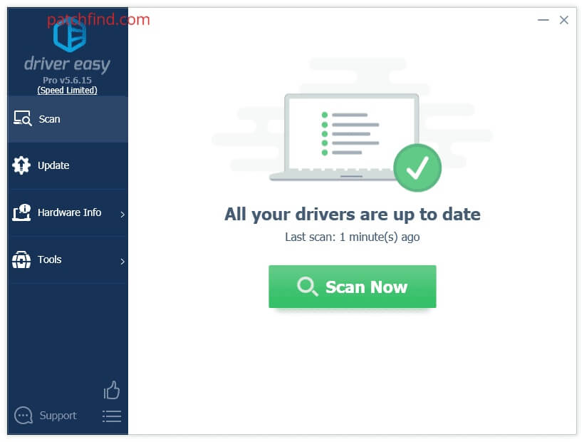 Driver Easy Pro Crack Plus Serial Code Keygen Download
