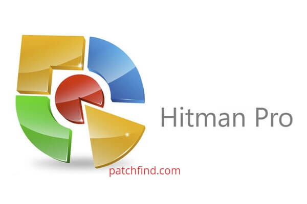 Hitman Pro Fully Crack Version With Product Key