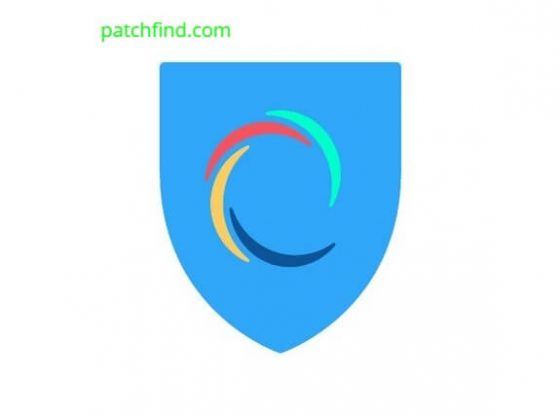Hotspot Shield VPN With Keygen Free Download