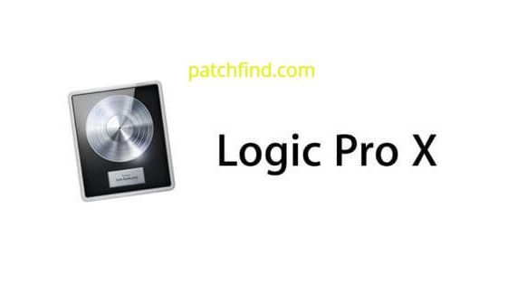 Logic Pro X Crack + Keygen Full Version Download