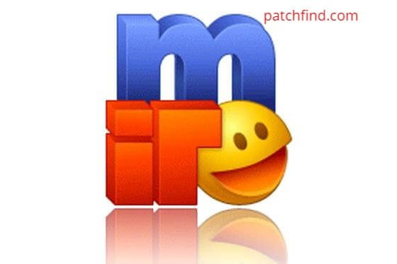 mIRC Crack With Serial Key Full Latest Version