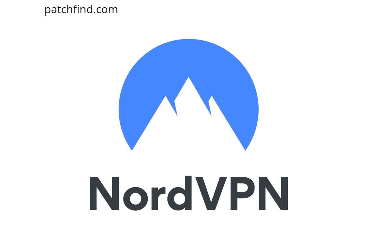 NordVPN Crack Version With License Key Latest