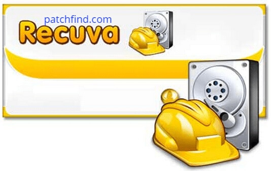 Recuva Crack With Serial Code Full Latest Download