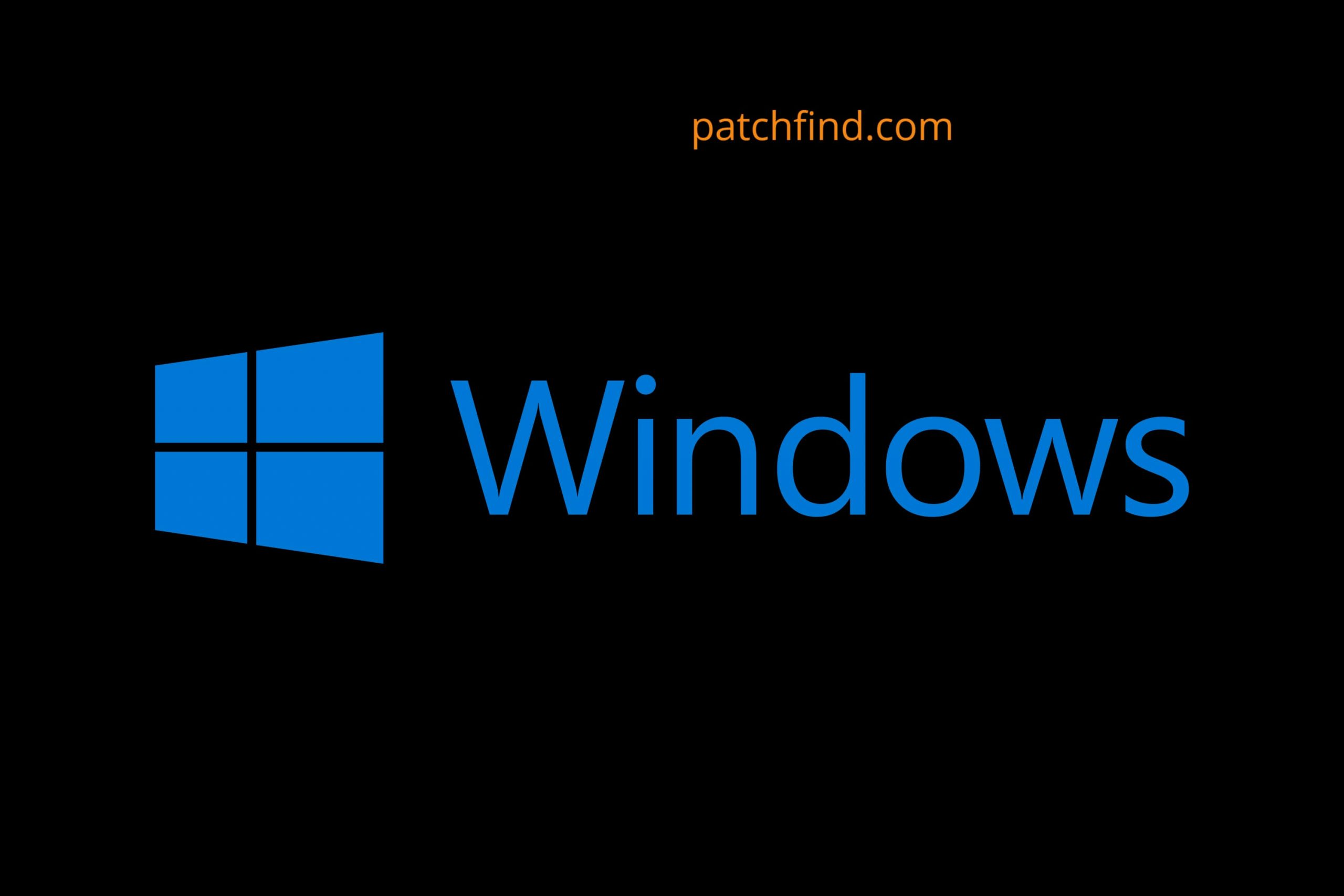 Windows 8.1 Activator Crack Plus Product Key Download