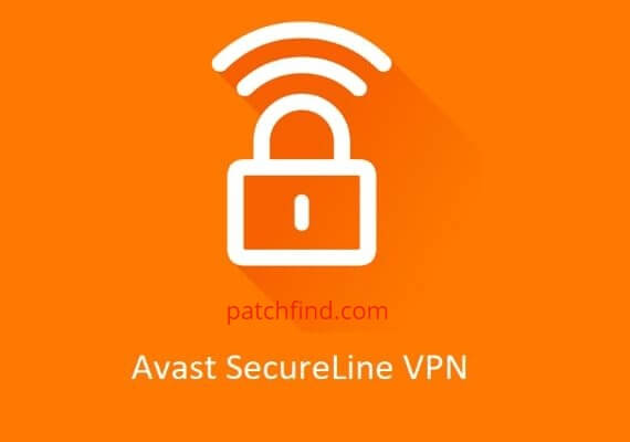 Avast SecureLine VPN Crack + License Key File 2021 Free ...