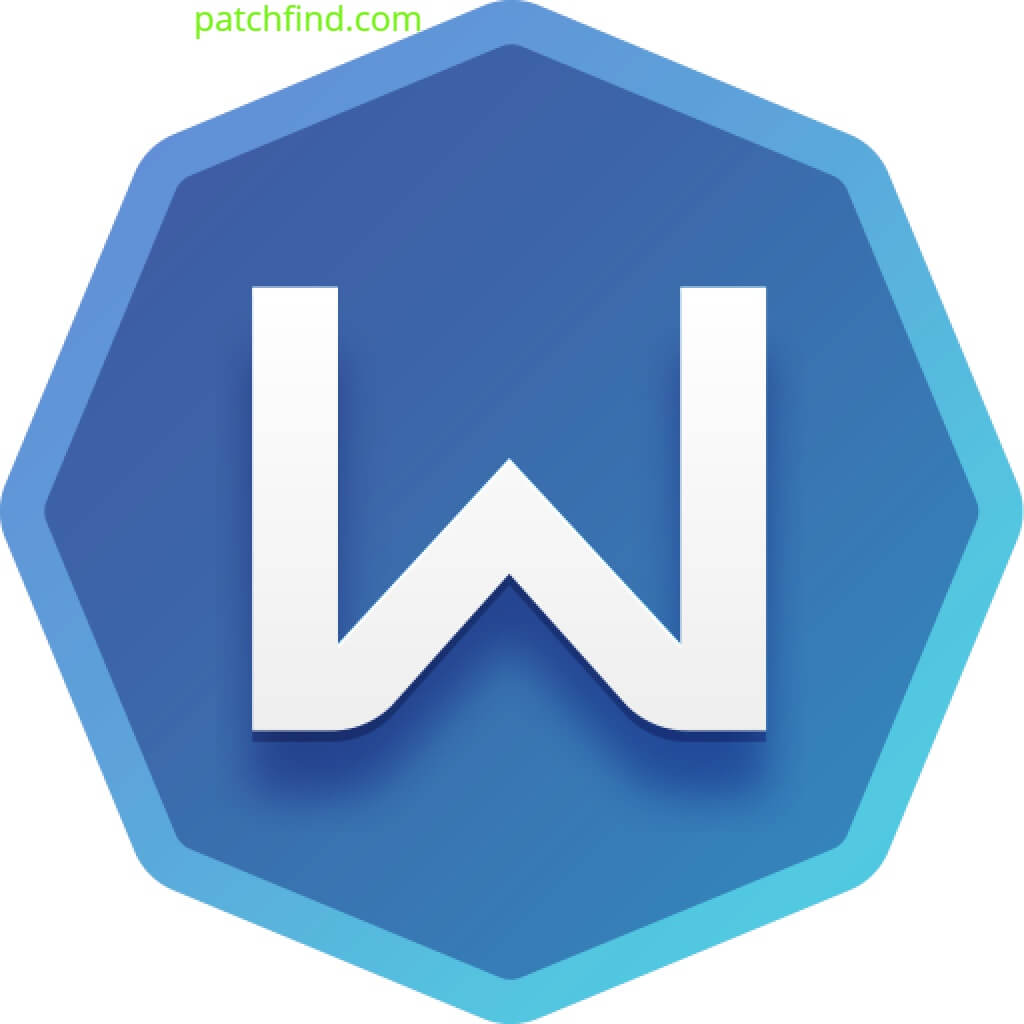 Windscribe VPN Apk Download